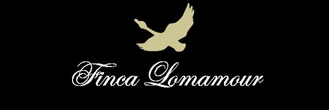 Finca Lomamour