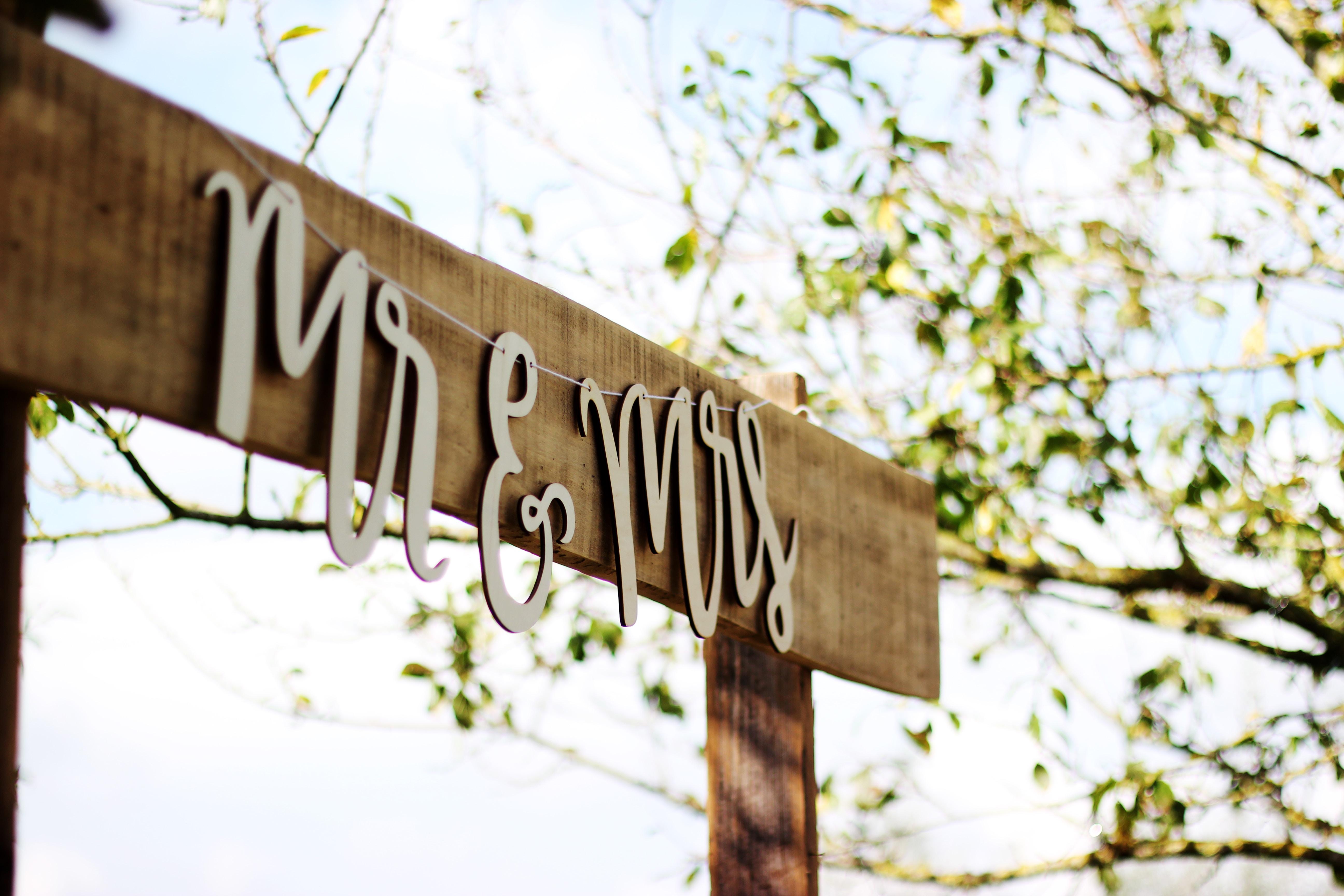 7 ideas para disfruta de una boda inolvidable - Finca Lomamour